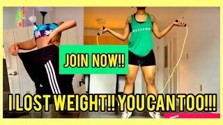 Weight Transformation