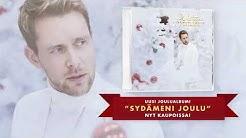 Waltteri Torikka - Oi jouluyö