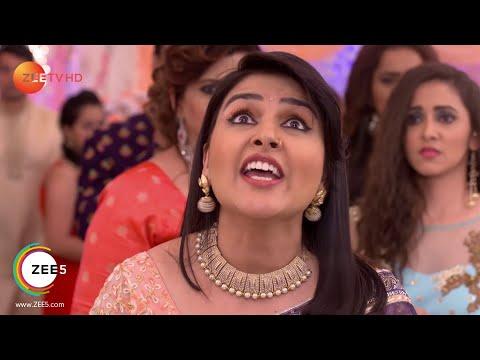 Kundali Bhagya - कुंडली भाग्य - Episode 96 - November 22, 2017 - Best Scene