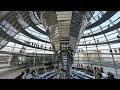 Places to see in   Berlin – Germany   Reichstag Building