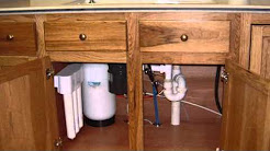 Water Softeners | Advanced Water Technology – Macon, GA