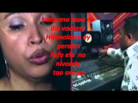 Ny fitiavako Anao Bodo  & Felaniary thumbnail