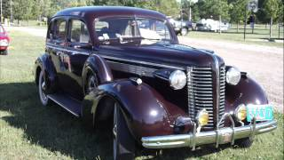 Video Photos Of Old Cars download MP3, 3GP, MP4, WEBM, AVI, FLV Agustus 2018