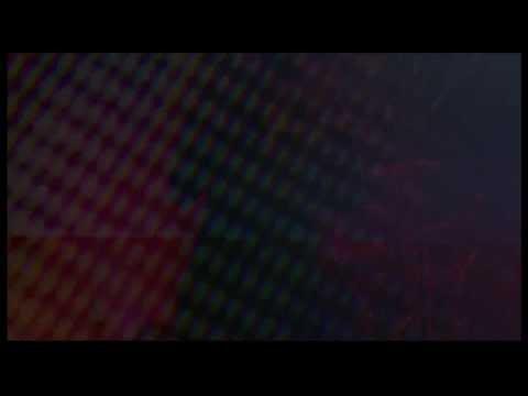 AUDIOgraffiti - Music/Visual Experience - 14/03/2014 - (STREAMINGΩNE#4)