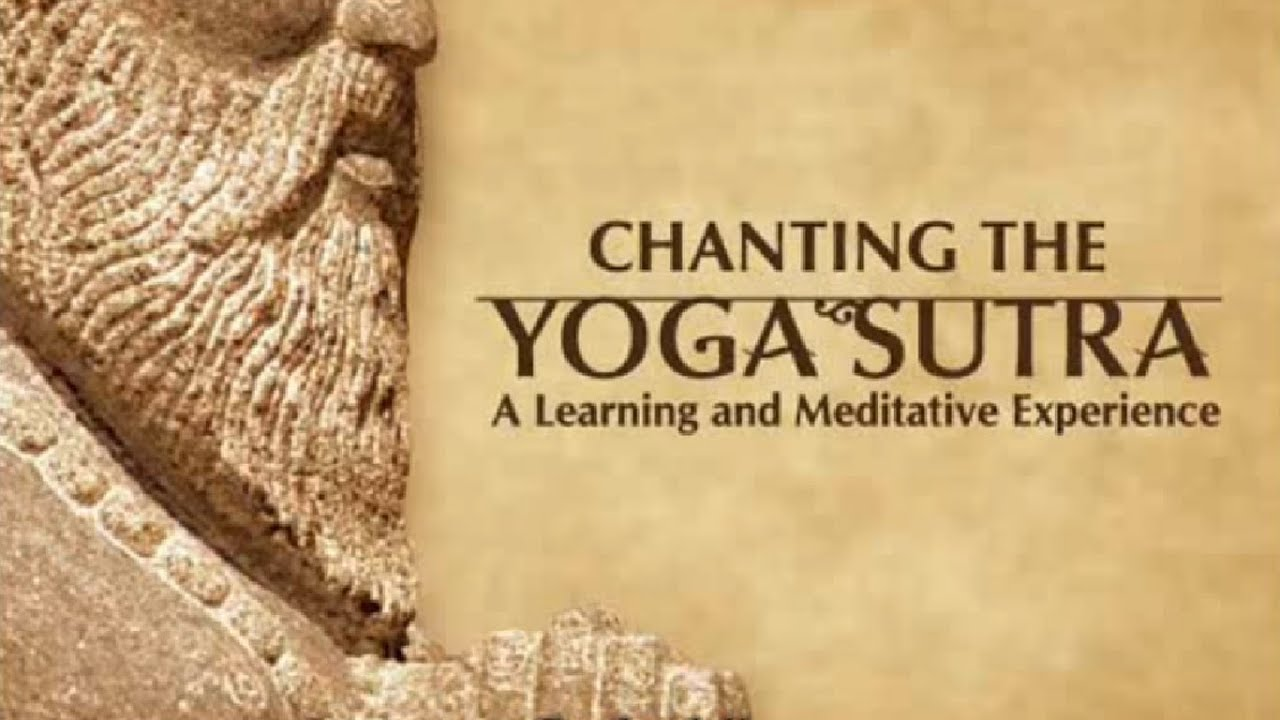 patanjali yoga book free download