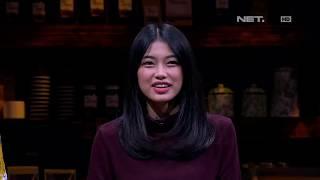 Cewek Secantik Desy Ternyata Ngapak Banget (4/4)