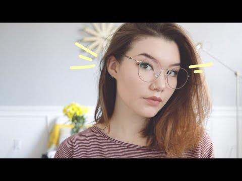 how-i-style-glasses-//-ft.-firmoo-and-eyebuydirect