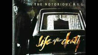 Notorious B.I.G.- You