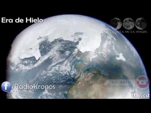 Se acerca una era de hielo después de una gran tormenta Solar 2018- 2025