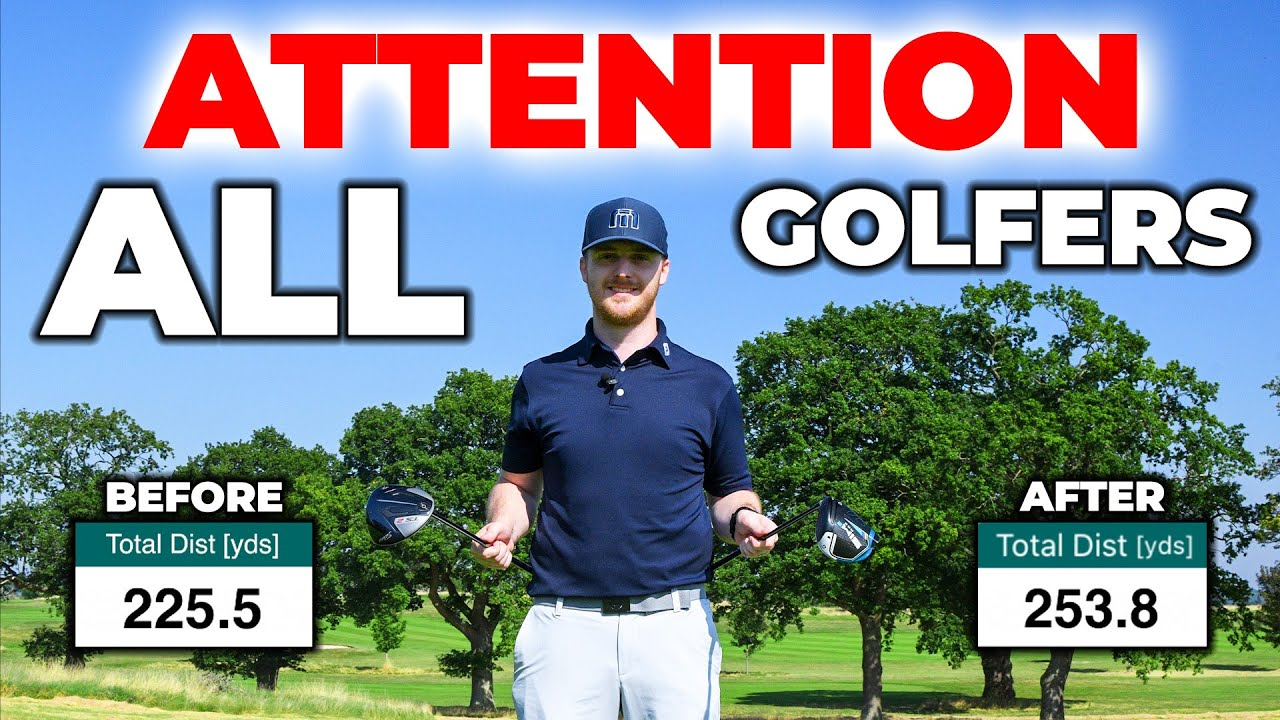 Download This Backswing Move Makes The Golf Swing EASY!   The Secret All Golfers Need To Know!   MEANDMYGOLF