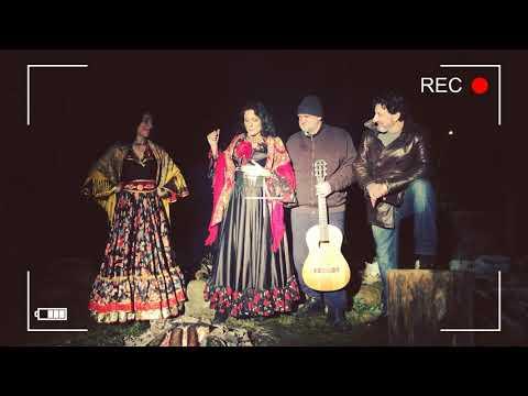 Поздравление с днем цыган! Цыганский ансамбль, цыганский коллектив. Цыгане на праздник заказать.