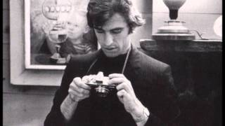 Richard Manuel (Levon and the Hawks) - You Don