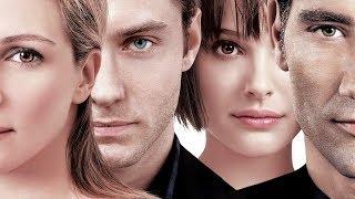 🎥 Близость (Closer) 2004