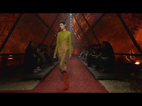 Hermès Fall/Winter 2018-2019