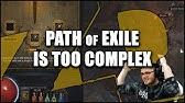 path of exile лабиринт выключатели
