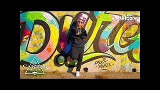 DURA CHALLENGE #1 Daddy Yankee