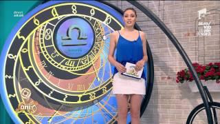 Horoscopul Zilei, 09 Iunie 2017. Leu: Norocul vă zâmbeşte pe plan profesional