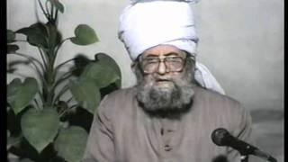 Urdu Dars Malfoozat #428, So Said Hazrat Mirza Ghulam Ahmad Qadiani(as), Islam Ahmadiyya