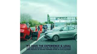 Hire A Auto Accident Lawyer in Calabasas, CA