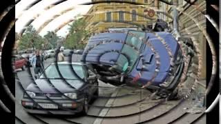 профсоюз работников автомобильного транспорта(, 2014-11-17T17:57:01.000Z)