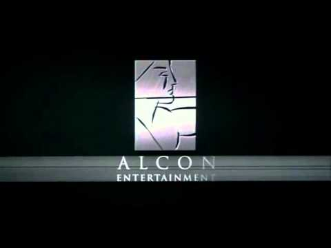 Relativity Media / Alcon / Summit / Bob Yari - Intro|Logo: Tent Wilson (2002) | HD