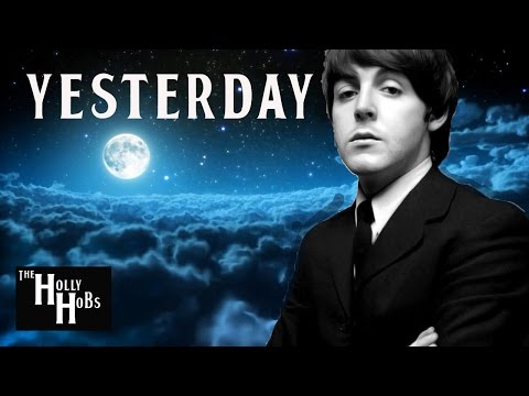 The Beatles - Yesterday (Explained)