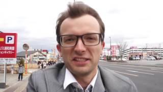 Nowy kanał o Japonii: https://www.youtube.com/channel/UCXRJfVWEjv9q...