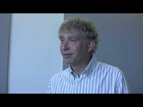 Howard Davies, CEO NAAONB, Conference 2013 summary