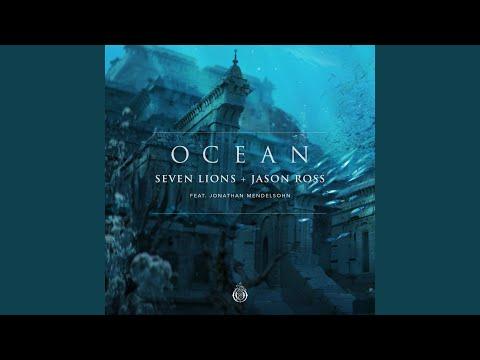 Ocean feat. Jonathan Mendelsohn