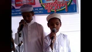 বাংলা ইসলামিক সংগীত/গান new islamic songs 2017 নতুন ইসলামী সংগীত/গজল