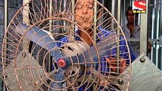 Taarak Mehta Ka Ooltah Chashmah - Episode 1282 - 28th November 2013