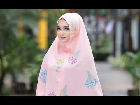 Gamis Syari Terbaru 2017 dari WarongMuslim.com 0878.0984.7802