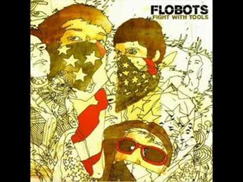 Anne Braden - Flobots