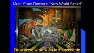 Len Horowitz - DNA: Pirates of the Sacred Spiral 3/11 [napisy PL]