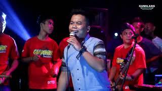 Kehilangan Tongkat MAS SOPLENG - GENDOWOR PERCUSSION LIVE DUNGCINO.mp3