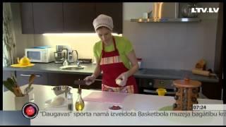 Рецепт - домашние чебуреки