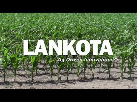 Lankota Hydraulic Single Point Connection Systems