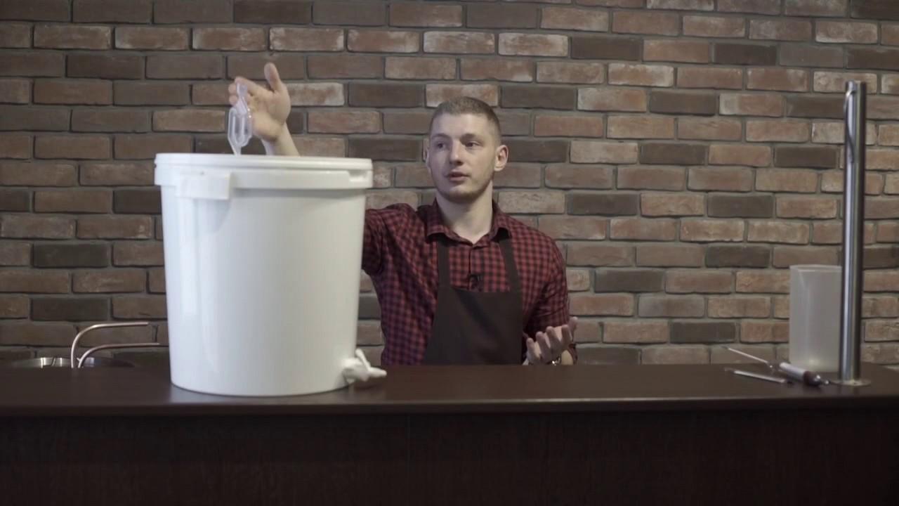 В интернет-магазине «пив» можно купить самогонные аппараты, оборудование для водоподготовки, дезинфекции, розлива и укупорки. У нас вы сможете купить мини-пивоварню и любой другой товар в казани.