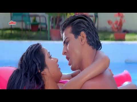 Lagu India romantis 90'an