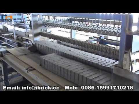 brick making machine,clay brick machine,brick factory,