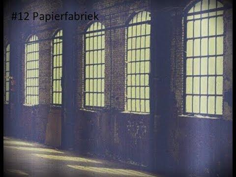 Bassie & Adriaan en het Geheim van de Schatkaart - 4B from YouTube · Duration:  5 minutes 25 seconds