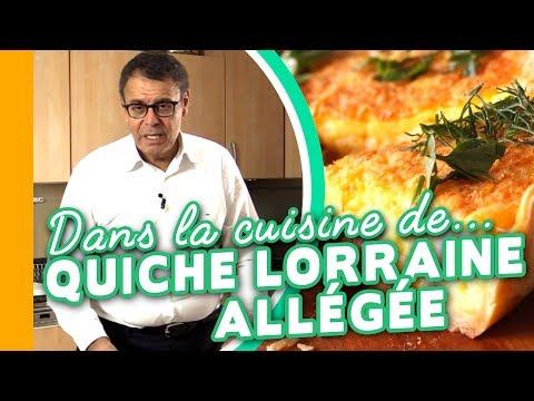 dans-mon-assiette-:-une-quiche-lorraine-allégée---recette-diététique