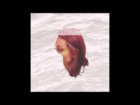 Pigeon Hole x Charlotte Coleman