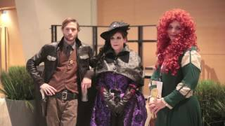 DragonCon: Whats that all about!?