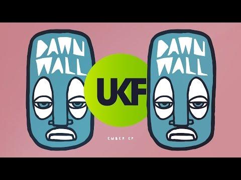 Dawn Wall - I See U