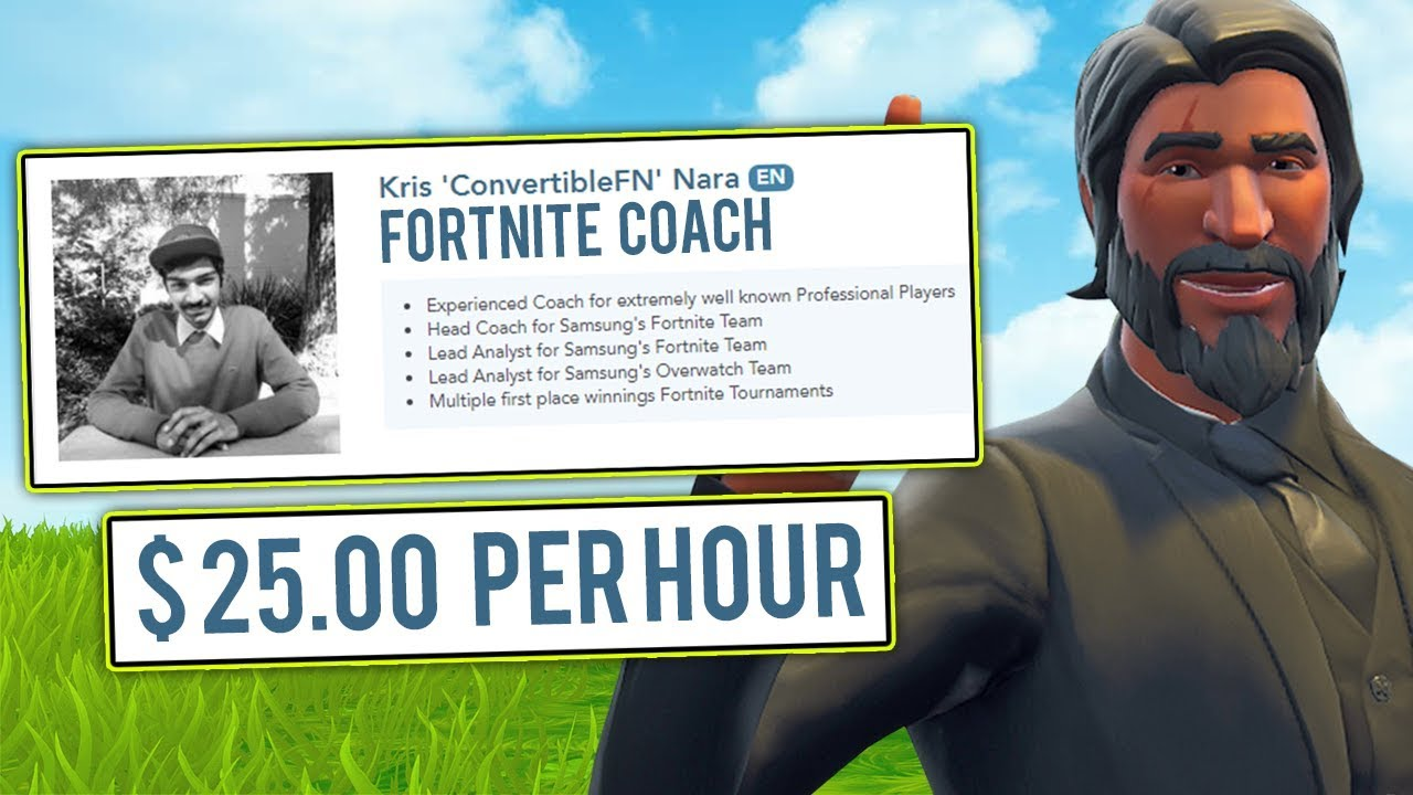 i-hired-a-professional-fortnite-coach-to-train-me-and-trolled-him