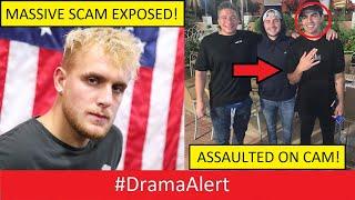 jake-paul-massive-scam-exposed-dramaalert-new-logan-paul-diss-track-nelk-assaulted-tfue-rage