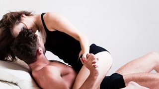 Repeat youtube video How To Talk Dirty To Your Boyfriend Over Text,Phone,In Bed!