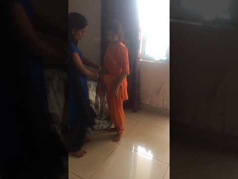 चूत में छुपा रखा था चोरी के पैसे मालिक ने चुत फार के निकले पैसे  This only happens in India. thumbnail