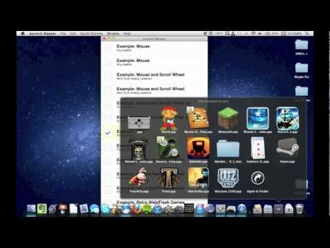 How To Play Roblox With A Xbox One Controller Mac